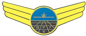 LogoBPFV